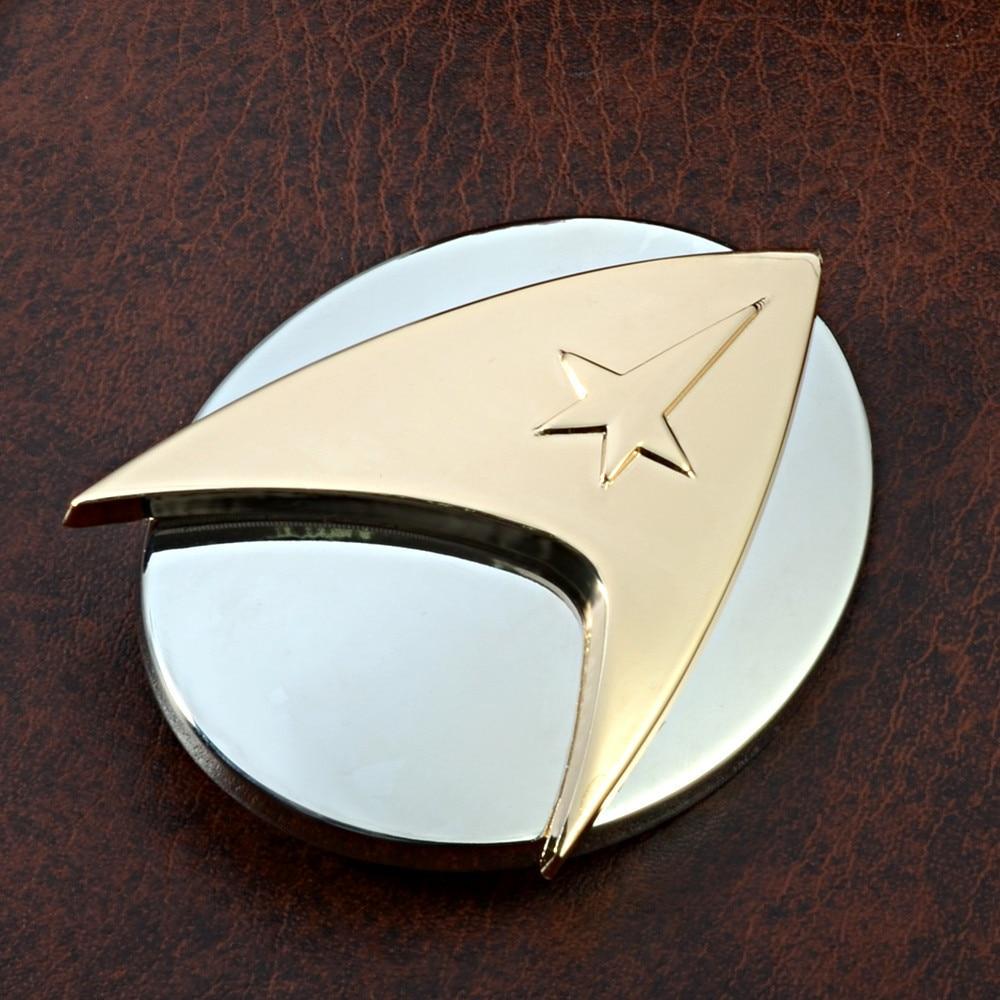 Faitheasy Ring Belt Buckle Plated Semi Ring Ribbon Clasp Knapsack Belt Buckle Buckle Clasp For Bag Strap Belt Pet Collar