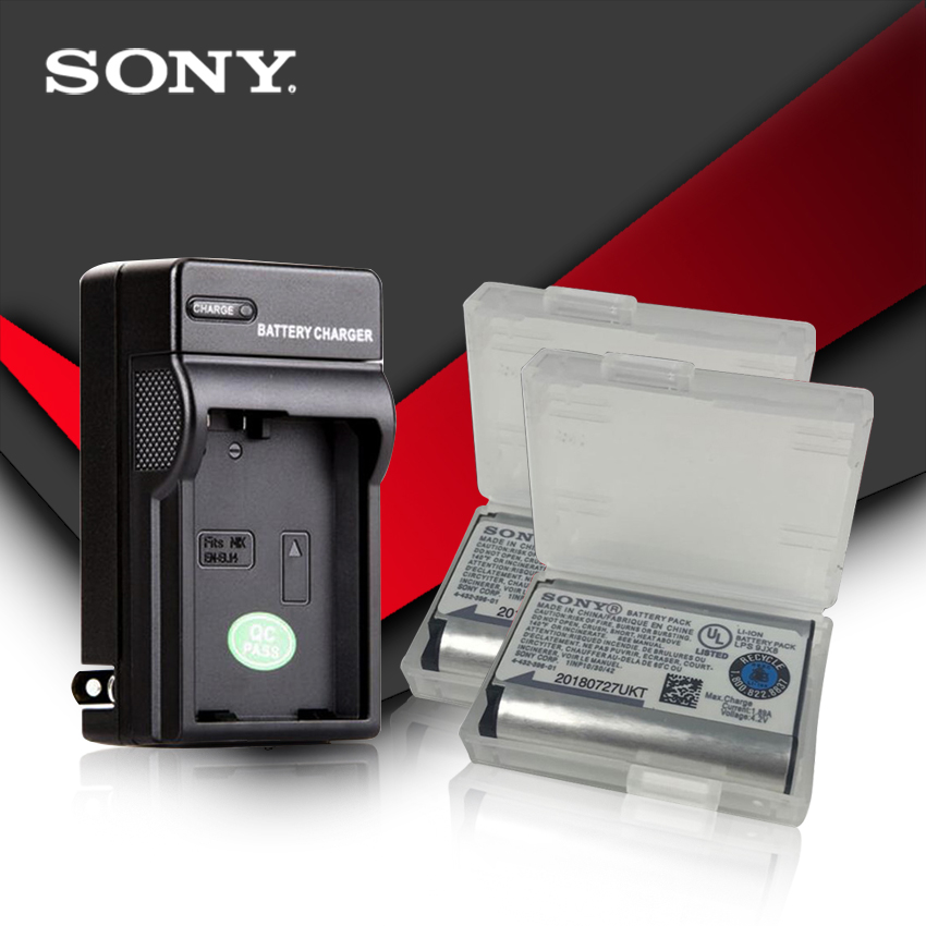 Download driver sony dsc-w710