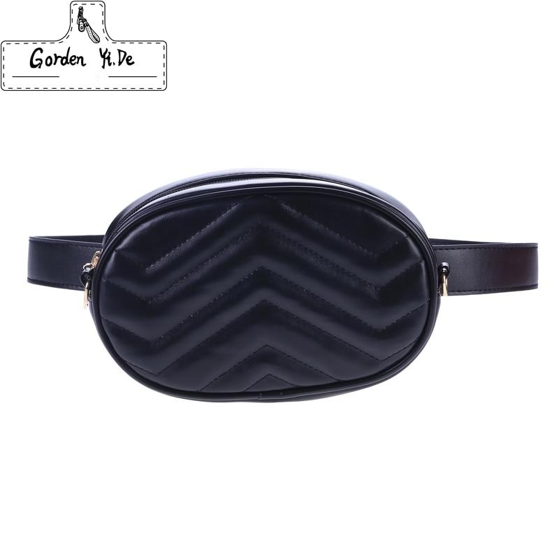 Luxury Handbags Women Bags Designer Waist Bag Fanny Packs Lady S Belt Bags Women S Famous Brand Chest Handbag Shoulder Bag Purse Waist Packs Aliexpress,Contemporary Gas Fireplace Designs With Tv Above