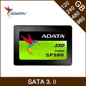 ADATA Premier Sata3 SSD 120GB