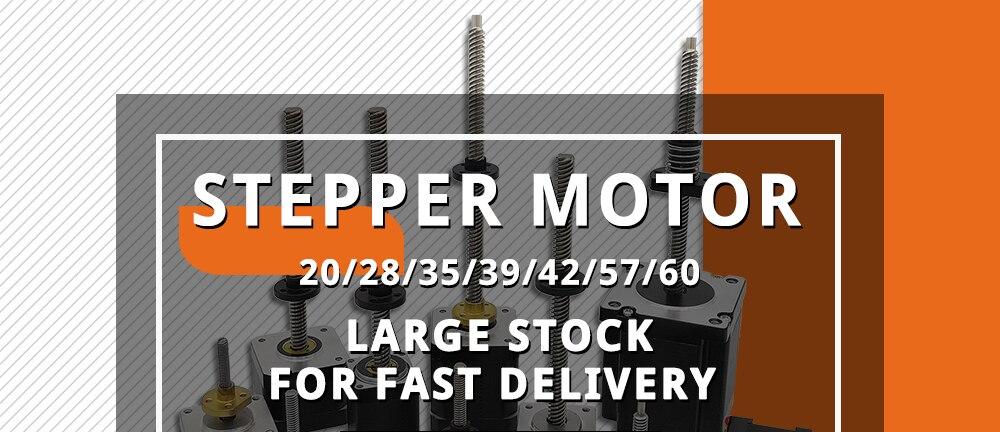 1.8°57mm-stepper-motor_01
