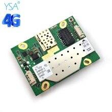 3g 4 г модуль для беспроводной 3g 4 г ip-камера камера видеонаблюдения с WIFI разблокирована zte AF760 3 г 4 г модуль мониторинга группа для наружной камеры