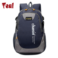 2017 Hot Student Backpack Women And Men Casual Fashion Travel Laptop Bag Large Capacity High Quality