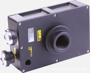 Original genuine Korean DRM vacuum generator MVL-200 MVL200-GOriginal genuine Korean DRM vacuum generator MVL-200 MVL200-G