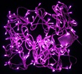 Fairy String Lamp 20M 200 Led  With Waterproof  for Eve Christmas  Xmas 110V 220V 9 Color