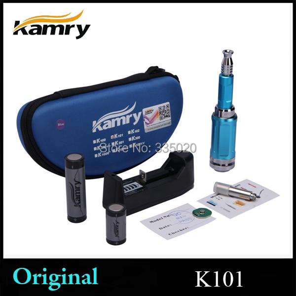 Electronic Cigarette Mod Kits из Китая