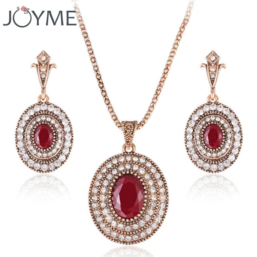 500 QTY MEDIUM NYLON STRETCH CHOKERS Bottlecap Necklace Jewelry PICK COLORS