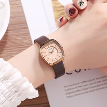 Top selling female leather wristwatch women favorite watches fashion casual Japan quartz watch luxury brand Julius 669 clock tag new bling lady women s watch japan mov t retro hours fine fashion clock real leather bracelet girl s birthday gift julius box