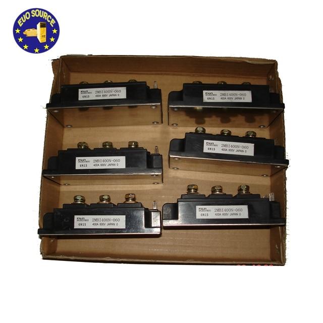 IGBT power module 2MBI400N-060,2MBI400N060,2MBI400N-060-01,2MBI400N-060-10 power module igbt 6mbi50fa 060 01 page 4