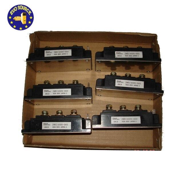 цена на IGBT power module 2MBI400N-060,2MBI400N060,2MBI400N-060-01,2MBI400N-060-10