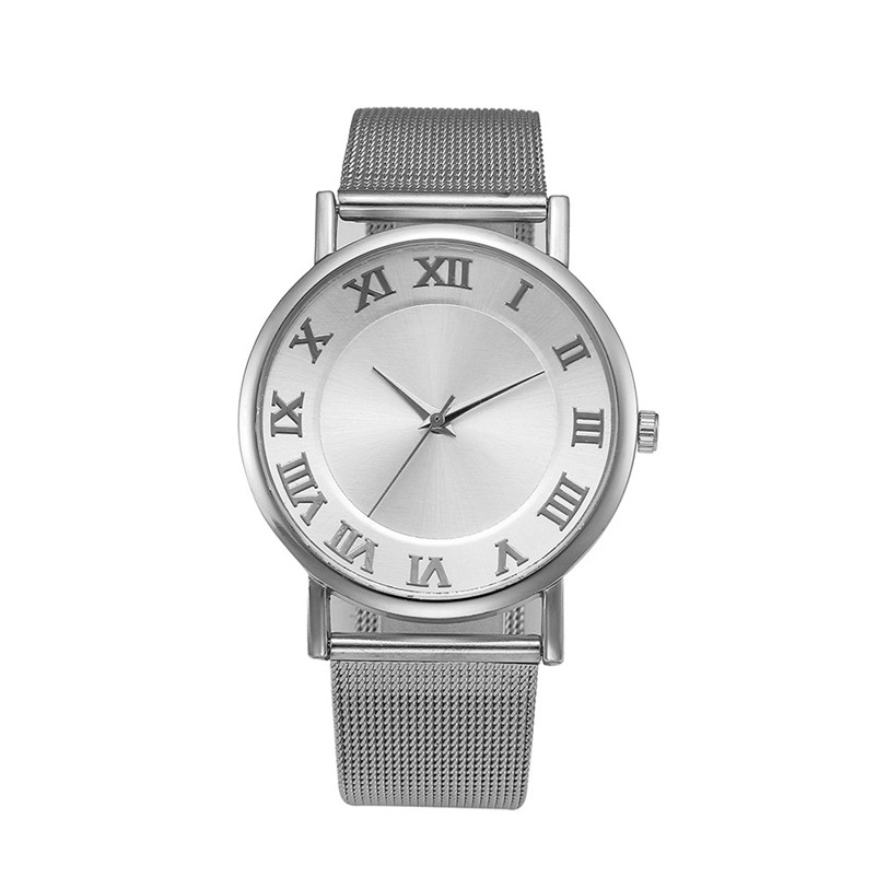 Womens Watches Top Brand Luxury Fashion Classic Gold Quartz Stainless Steel Wrist Watch montre femme drop shipping fashion women gold silver stainless steel watch analog quartz wrist watch montre femme elegant womens business watches