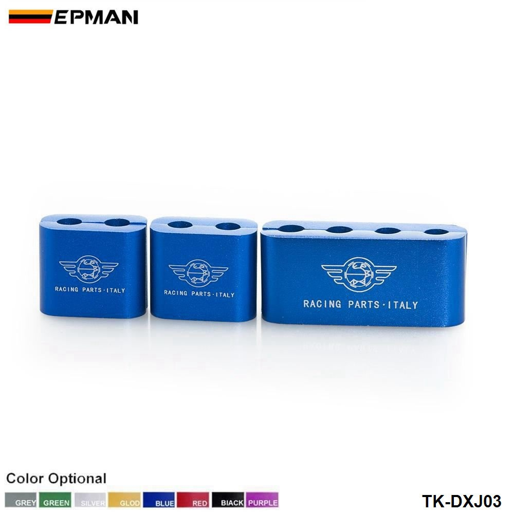 Buy spark plug wires separators and get free shipping on ...