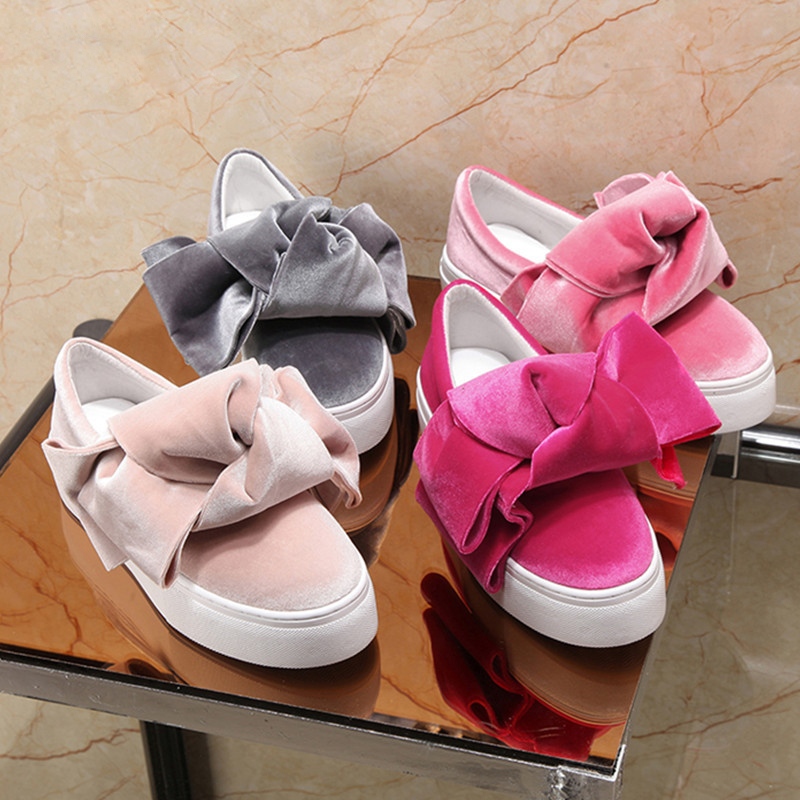 Arc dark Blue Frisherman Photograph Rose On as wine Suede Mujer Bout Dames pink Red as Red Appartements gray Zomerschoenen Chaussures Photograph Mocassins Rond Designer Femmes Cravate Zapato Espadrilles Slip apricot 0pwFxqA