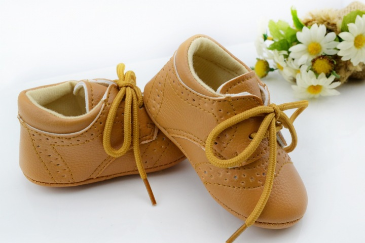 Leather-Baby-First-Walkers-Antislip-First-Walkers-For-Baby-Boy-Genius-Baby-Infant-Shoes-4