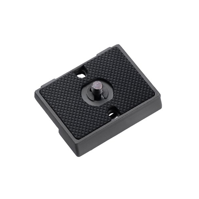 Free Shipping FITTEST PHOTO Univer quick-release  Manfrotto plate 200PL-14 Bengo Plate 496RC2 498RC2 486RC 804RC2