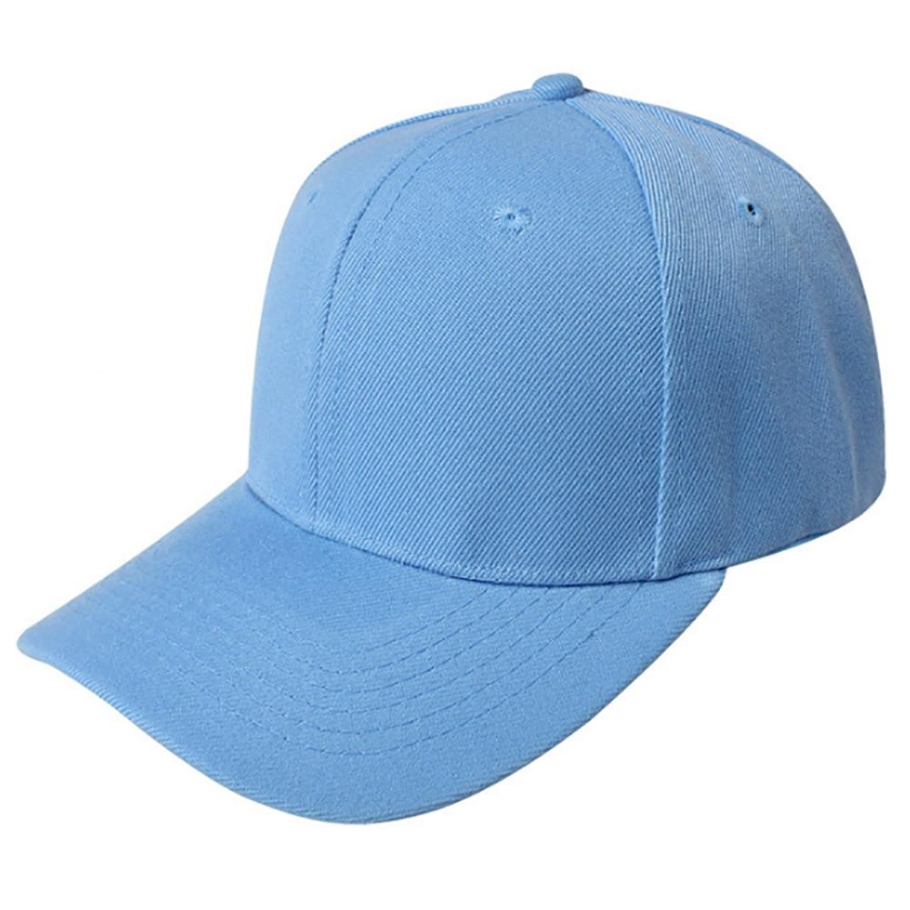 New Snapback Cap Women Baseball Cap Casquette De Marque Gorras Planas Hip Hop Snapback Caps Hats For Women Hat Casual Hats