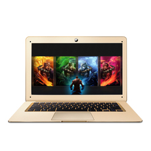 ZEUSLAP 8GB Ram+64GB SSD+ 500GB HDD J3160 Ultrathin Quad Core Fast Boot Windows 10 system Online Game Laptop Notebook Computer