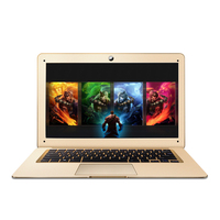 8GB Ram 64GB SSD 750GB HDD Ultimate Ultrathin Quad Core Fast Boot Windows 8 1 System