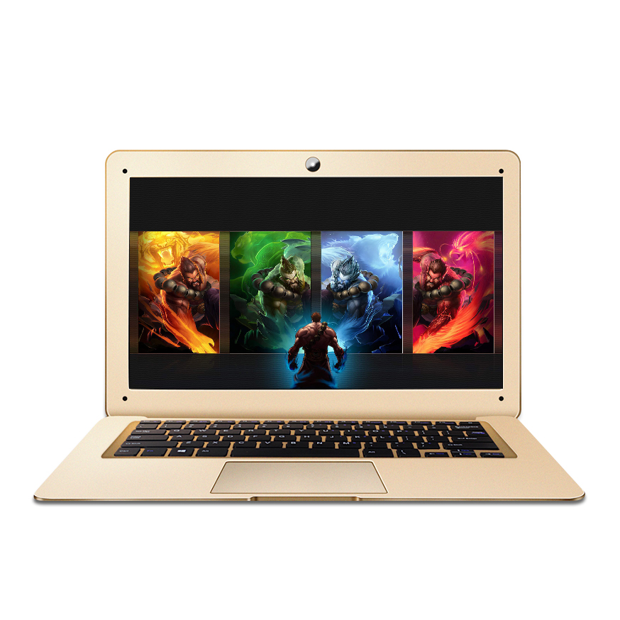 ZEUSLAP 8GB Ram+64GB SSD+ 500GB HDD J3160 Ultrathin Quad Core Fast Boot Windows 10 system Laptop Notebook Computer zeuslap 15 6inch intel core i7 or celeron 8gb ram 1tb hdd windows 7 10 system wifi bluetooth cd rw rom laptop notebook computer