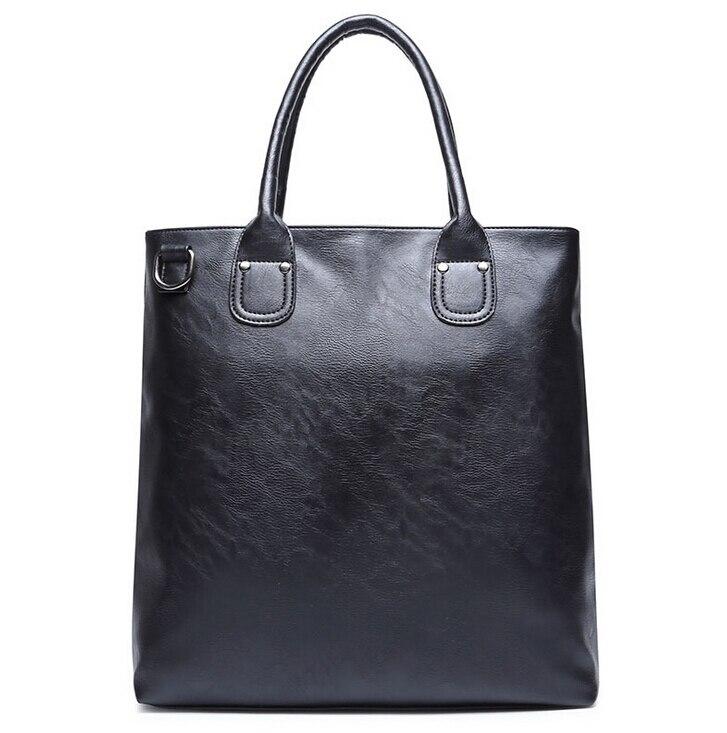 stacy bag 122415 isti satış man çantası kişi iri çantalı - Çantalar - Fotoqrafiya 1