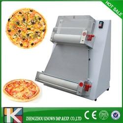 Pizza wałkownica do ciasta | pizza prasa do ciasta | elektryczne pizzy maszyna do wałkowania ciasta|pizza dough roller machine|dough roller machinedough sheeter -