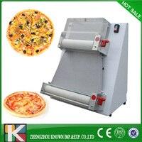 pizza dough sheeter| pizza dough press machine|electric pizza dough roller machine