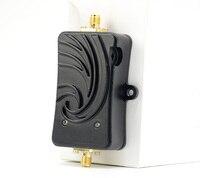 אנטנה עבור 5W 5000mW 802.11a / מגבר אות פס רחב אלחוטית WiFi מגבר נתב 5.8GHz WLAN אות המאיץ אנטנה עבור נתב WiFi (2)