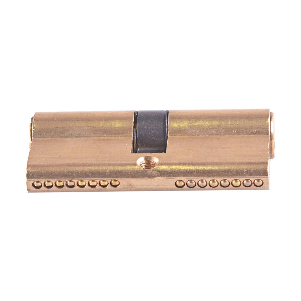 65mm-With-8-Keys-Thumb-Turn-Euro-Profile-Cylinder-Barrel-Lock-Brass-Satin-Nickel-Finish (3)