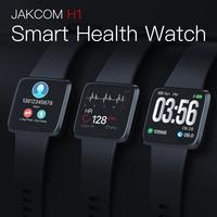 Jakcom H1 Smart Health Watch Hot sale in Smart Watches as Sport GPS Trackers Bluetooth Blood Pressure Measuring Band