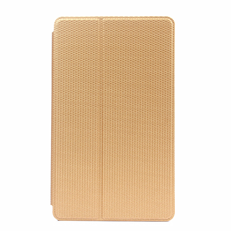 New Fashion for Samsung Galaxy Tab S 8.4 T700 T705 Luxury PU Leather Case Smart Flip Cover for Samsung Galaxy Tab S T700 T705 чехол для samsung galaxy tab s 8 4 t700 t705 samsung white