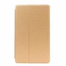 """Nueva Moda para Samsung Galaxy Tab S 8.4 """"t700 t705 lujo pu leather case cubierta del tirón inteligente para samsung galaxy tab s t700 t705"""