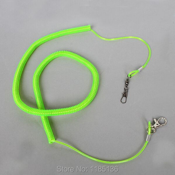 Cool Many Sizes Flexible Bird Leash Flying Rope With Ring Parrot Training Wiring 101 Archstreekradiomeanderfmnl