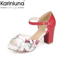 e0ac0a2d9 معرض women size small shoes بسعر الجملة - اشتري قطع women size small shoes  بسعر رخيص على Aliexpress.com