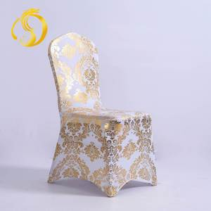 wedding chair cover hire kings lynn outdoor with ottoman underneath best top cheap party covers new flower dining room fabric polyester spandex decoration christmas chairs for the kitchen hotel