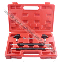 timing tool for Fiat 1.2 16V Twin Cam Petrol Engine Timing Camshaft Setting Lock Tool Kit