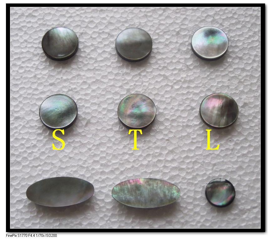 A0127 Stylo /à Bille M/étal De Luxe Mini Stylo Bille /Étudiant En Commerce Fournitures Scolaires