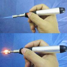 1Pc Electronics DIY