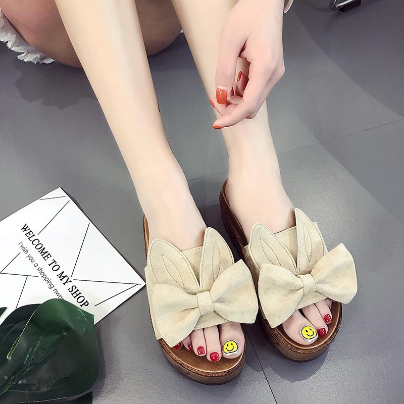 90% shoes sale voucher