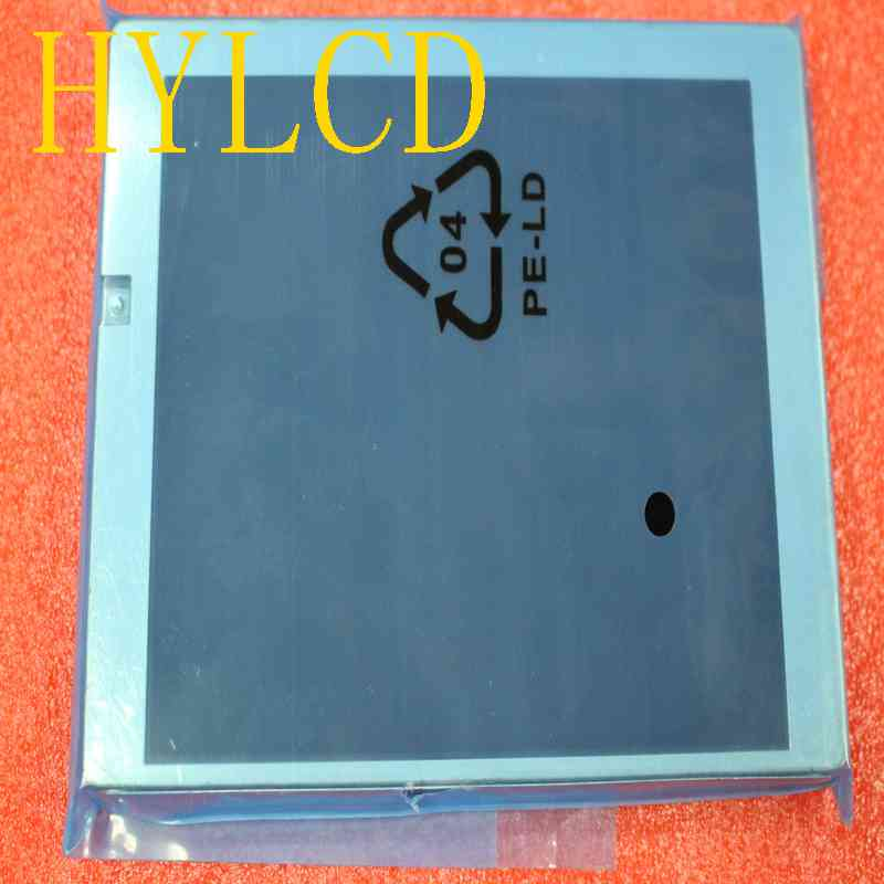 sell LCD KCS057QV1AD-G23-1Y-25, 5.7 INCH industrial LCD, new in stocksell LCD KCS057QV1AD-G23-1Y-25, 5.7 INCH industrial LCD, new in stock