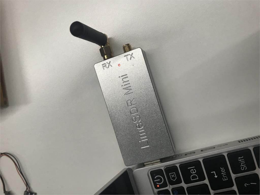 US $39 99 |LimeSDR Mini Software Radio Better Than Harkrf Bladerf X40 Lime  Microsystems LMS7002M RF Transceiver Limesdr Mini-in Integrated Circuits