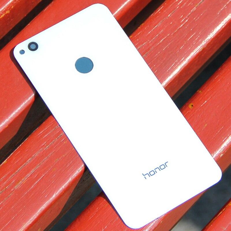Huawei Honor8 lite (5)