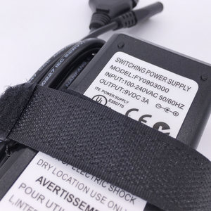 Image 4 - Адаптер питания Ulanzi Falcon Eyes для камеры Yongnuo YN300 III YN300III YN300Air YN600 YN600L II