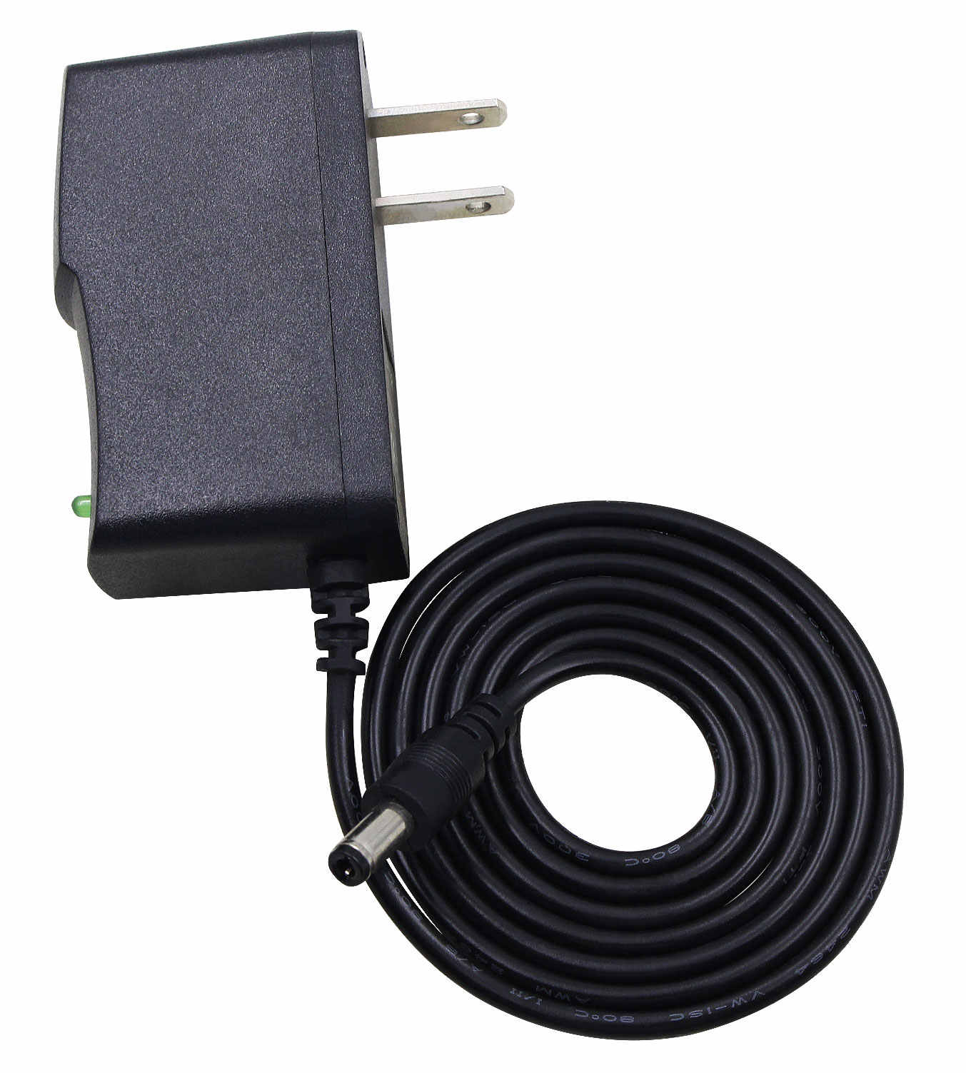 BELKIN N600 DB ADAPTER DRIVERS FOR WINDOWS 8
