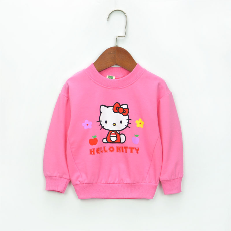 2017-new-autumn-girls-fashion-shirts-cotton-sweatershirts-cartoon-cothes-0-3years-baby-clothing-3