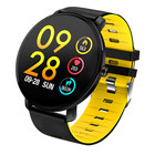 K9 Smart Watch Men S...