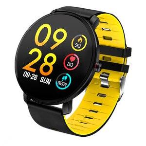 K9 Smart Watch Men Sports Smar