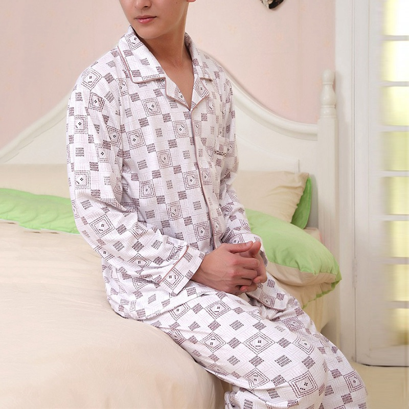 Shop eBay for great deals on Men's Sleepwear & Robes. You'll find new or used products in Men's Sleepwear & Robes on eBay. Free shipping on selected items.