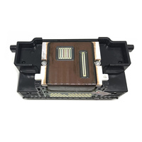 0073 Refurbished Printhead QY6 0073 Print Head For Canon IP3680 IP3600 MP620MP540 Printer Parts Without Original