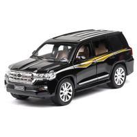 https://ae01.alicdn.com/kf/HTB1Qxn8bMKG3KVjSZFLq6yMvXXa6/1-24-Diecasts-Toy-Vehicles-LAND-CRUISER-Sound-Light-brinquedos.jpg
