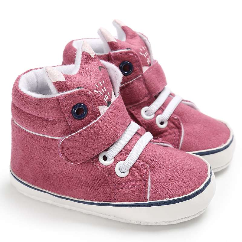 8-Colour-Cool-Winter-Newborn-Baby-Shoes-Warm-Infants-Toddler-Anti-Slip-Boots-Kids-Soft-Sole-Crib-Shoes-First-Walker-1
